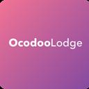OcodooLodge - vacation rental marketplace