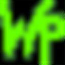 Offline NT Password & Registry Editor