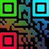 Offline QR Code Generator
