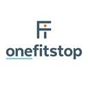OneFitStop