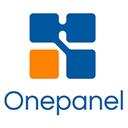 OnePanel