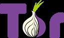 Onion.top - Web 2 Tor Gateway and Proxy