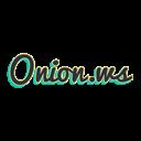 Onion.ws