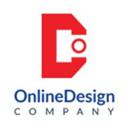Online Design Company