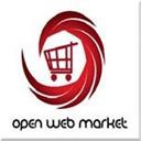 Open web market