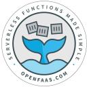 OpenFaas