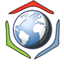 OpenSceneGraph