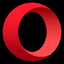 Opera browser - news & search