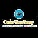 OrderYourEssay