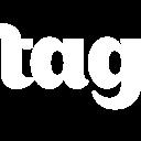 Ostagram.ru