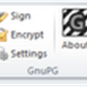 Outlook-Privacy-Plugin