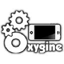 Oxygine