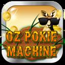 Oz Pokies Slots