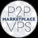 P2PVPS