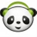 PandaBar