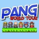 Pang World Tour