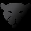 Pantherbar