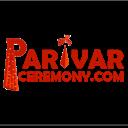 Parivar Ceremony