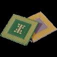 PassMark CPU Benchmarks