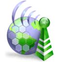 PassMark WirelessMon