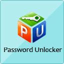 Password Unlocker Bundle