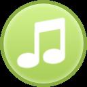 Pazera FLAC to MP3 Converter
