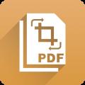 PDF Rotate and Crop
