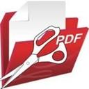 PDF Separator