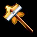 PDFTK Builder