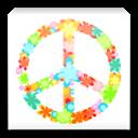 Peacer