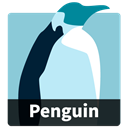 Penguin Subtitle Player