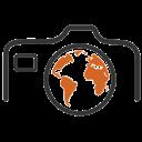 Photolancer Zone