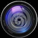 PhotoPrism