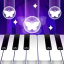 Piano Smart : Play Custom Songs