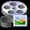 Picture Slideshow Maker 4dots