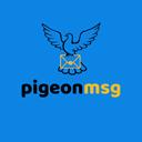 piegonmsg.com