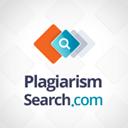 PlagiarismSearch