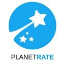 PlanetRate.com