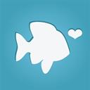 Plenty of Fish (POF)