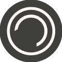 Plink podcast smart links