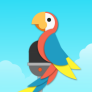 Podbird