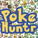 PokeHuntr