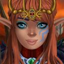 Portrait Wizard