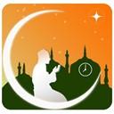 Prayer Times app