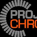 Project Chrono