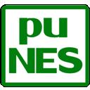 puNES