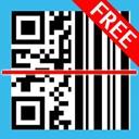 QR Code Reader by MixerBox