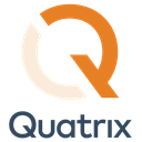 Quatrix