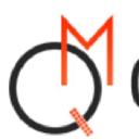 querillamarketing.com