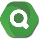 QueryAssist for MongoDB